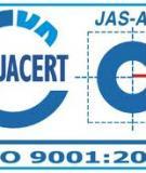 Xây dựng và áp dụng ISO 9001