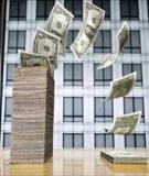 Các mức độ độc lập của Ngân hàng trung ương trong nền kinh tế hiện đại