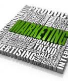 Marketing địa phương - Sự thiển cận trong Marketing (Bình luận với hồi tưởng quá khứ)