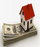 Quy trình phát triển dự án kinh doanh bất động sản
