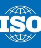 Áp dụng tiêu chuẩn ISO 9000 trong xây dựng
