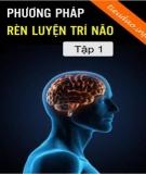 Tâp 2 - 9 chương Luyện trí não