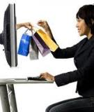 Các phương pháp thanh toán trực tuyến
