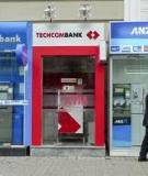 Làm thế nào để giảm các khoản phí khi sử dụng thẻ ATM?