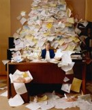 Tài liệu kế toán quản trị