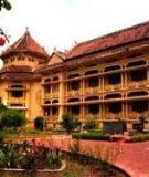 Lịch sử Việt Nam - Từ thời thượng cổ đến thời hiện đại
