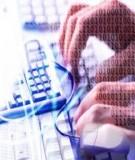 Kinh doanh chứng khoán trên mạng - được và mất