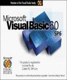 Giáo trình Ngôn ngữ lập trình Visual Basic 6.0
