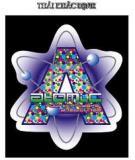 Vật lý nguyên tử hạt nhân - ĐH Sư Phạm TP.HCM