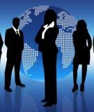 Hướng dẫn xây dựng điều lệ Công ty Cổ phần