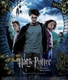 Harry Potter và tên tù nhân ngục Azkaban Tập 3