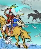 Lịch sử Việt nam từ thời thượng cổ tới thời hiện đại