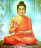 Ảnh hưởng Phật giáo trong đời sống người Việt
