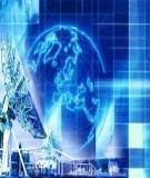 Báo cáo: Giải pháp phân tán phát triển các mạng viễn thông