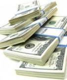 Dùng Tiền ... Của Người Khác