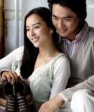 Làm thế nào để giữ hạnh phúc cho gia đình?