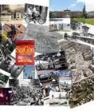Tài liệu tham khảo: Lịch sử Sài Gòn