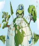 Quản lý môi trường - Con đường kinh tế để dẫn đến nền kinh tế sinh thái