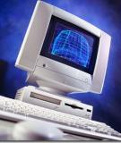 Cách xử lý 326 lỗi máy tính thường gặp khi sử dụng máy tính