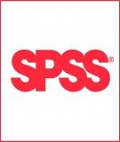 Hướng dẫn sử dụng SPSS