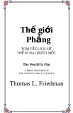 Thế giới phẳng (The world is flat)