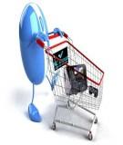 Công cụ phân tích và lập kế hoạch của giám đốc bán hàng