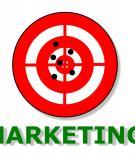 Chapter_1_-_Những vấn đề cơ bản Marketing