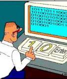 """Giáo trình: """"kỹ thuật lập trình nâng cao"""""""
