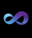 Bài tập lập trình Visual Basic