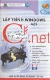 Lập trình Window với C#.net