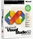 Đề tài: Lập trình Web bằng Visual Basic