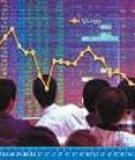 Fibonacci trong phân tích kỹ thuật - Dự đoán xu hướng giá chứng khoán