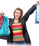 Công thức PACT trong Dịch vụ Khách hàng