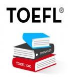 Giáo trình TOEFL