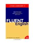 Ebook Speaking Fluent English