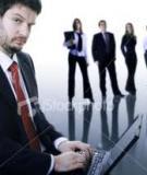Bài giảng: Nâng cao năng lực lãnh đạo