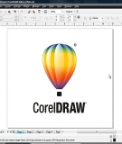 Bài giảng Corel DRAW