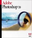 Tất cả về photoshop (Adobe Photoshop 7.0)