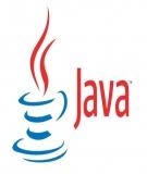 Tài liệu Ngôn ngữ lập trình Java