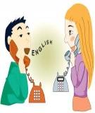 101 đoạn hội thoại Tiếng Anh giao tiếp hằng ngày