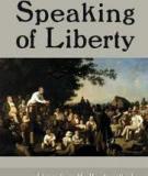 Speaking of Liberty