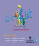 Khởi động cuộc sống - Những thói quen giúp trẻ khỏe mạnh