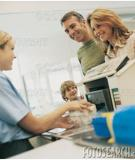 Chăm sóc khách hàng trước khi bán hàng