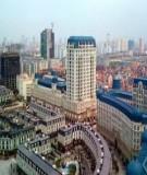 Định hướng chiến lược phát triển đô thị và đô thị hoá bền vững tại Việt Nam