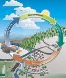 Kinh nghiệm của viện năng lượng trong việc lập tổng sơ đồ năng lượng tái tạo
