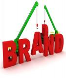 Xây dựng thương hiệu lý tưởng