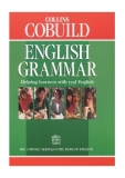 Collin Cobuild English Grammar