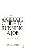 Architect Guide to Running a Job