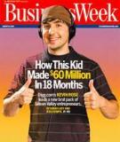 Business Week 30 Mar 2009