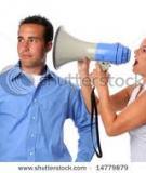 Kỷ năng lắng nghe
